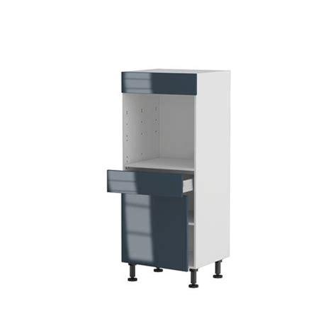 frigo cuisine encastrable meuble de cuisine pour frigo encastrable 12 id 233 es de