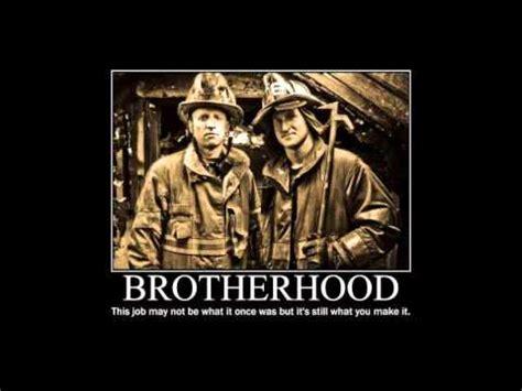 brotherhood in brotherhood of