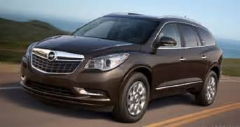 Opel Antara Review 2017 Opel Antara Redesign Release Date And Price 2017
