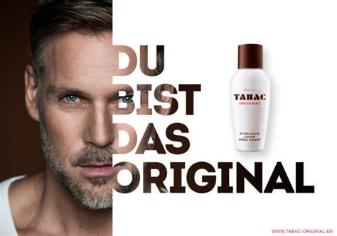 tabac original maurer wirtz cologne un parfum pour homme 2014
