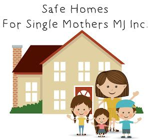 housing for single mothers lisa s corner moose jaw times herald safe homes to receive recognition at sask legislature