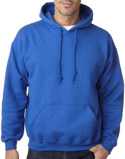 how to design your own hoodie at home 100 how to design your own hoodie at home how to
