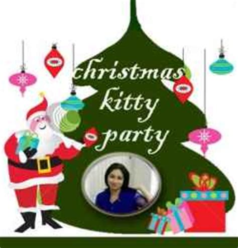 christmas themes for groups kitty party themes christmas theme for your kitty party