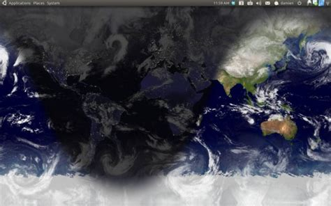 live earth wallpaper ubuntu ubuntu live earth desktop wallpaper walch