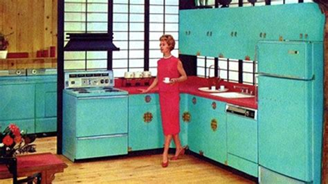 60s kitchen remembering our kitchens from the 60s and 70s starts at 60