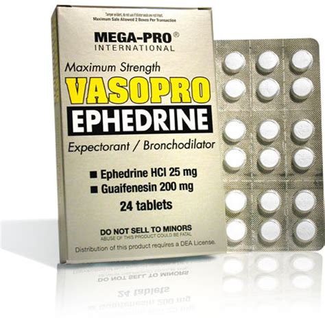 products ephedrine epehdra 50mg manufacturer in madrid