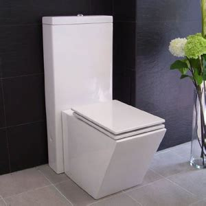 Toilette Design Déco by Emejing Toilettes Design Pictures Awesome Interior Home
