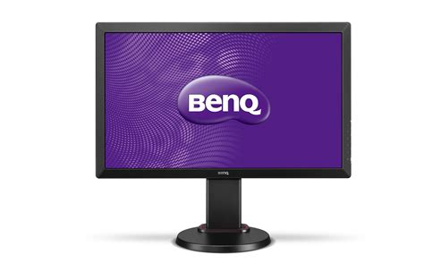 Monitor Gaming Benq benq rl2460ht gaming monitor review new gamer