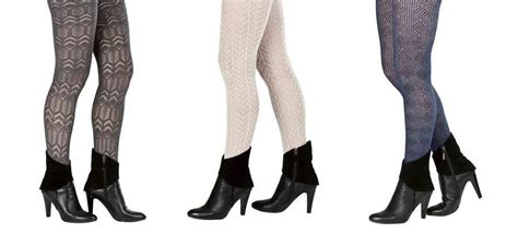 patterned tights office is it okay to wear patterned tights at the office the