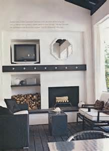 fireplace with storage fireplaces with wood storage l kae interiors