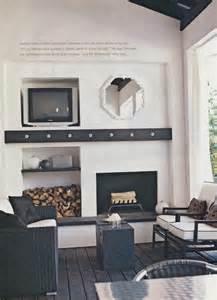 fireplace storage fireplaces with wood storage l kae interiors