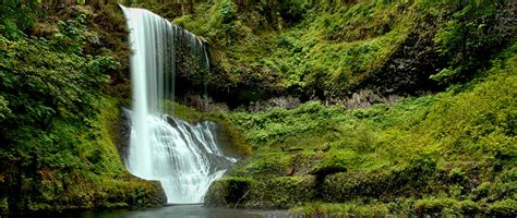 Lovely Trinity Cabins #5: Silver-Falls-North-Falls.jpg