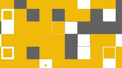 wipe pattern definition pixelated shutterstock