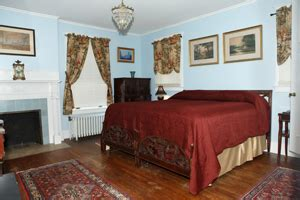The Blue Room Seaford by Cbell Inn Bed Breakfast