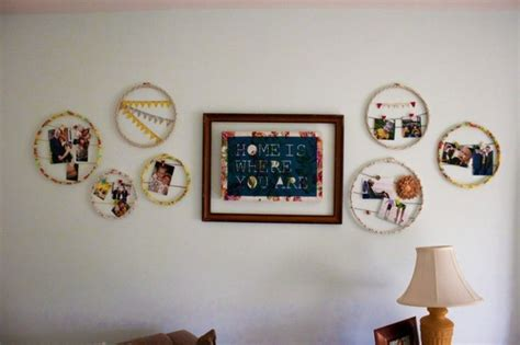 hanging pictures without frames hanging pictures without frames the mombot