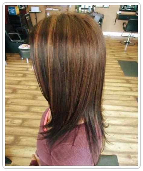 highlight for fine hair highlighting fine hair hairs picture gallery