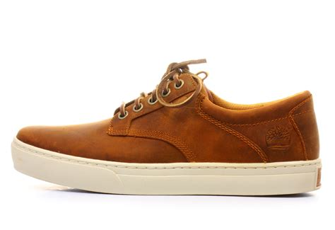 timberland oxford shoe timberland shoes leather oxford 5458a brn