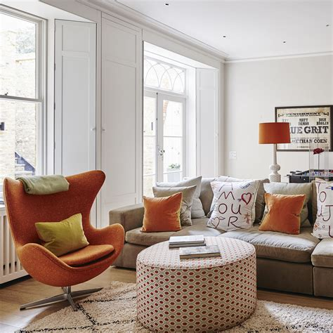 colour schemes for living rooms living room colour schemes