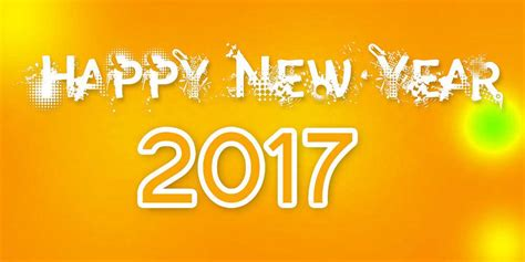 new year birthday new year 2017 images happy 28 images new year 2017