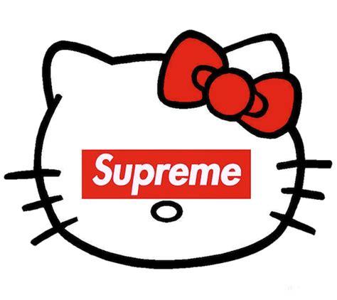 kitty supreme qhoz deviantart
