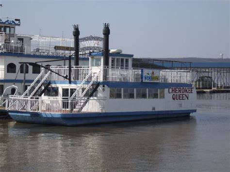 paddle wheel river boat for sale 1948 paddle wheel boats yachts for sale