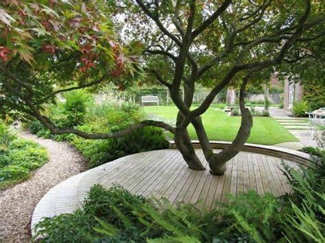 moderne pflanzen moderne gartengestaltung 110 inspirierende ideen in