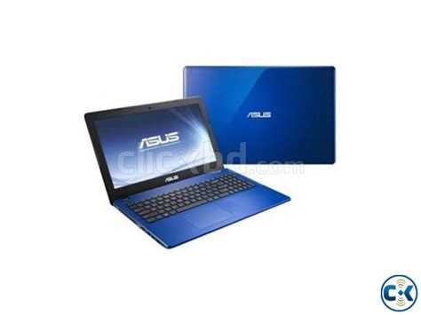 Laptop Asus I7 Ram 4gb asus k84l i7 1year warranty 500gb 4gb ram clickbd