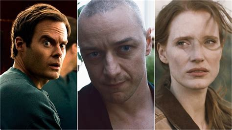 james mcavoy cast it 2 casting james mcavoy and bill hader in talks