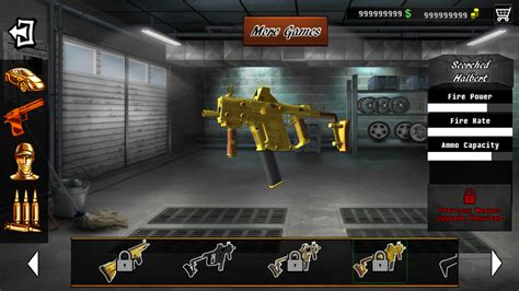 mod game criminal case new york city criminal case 3d mod android offline mods