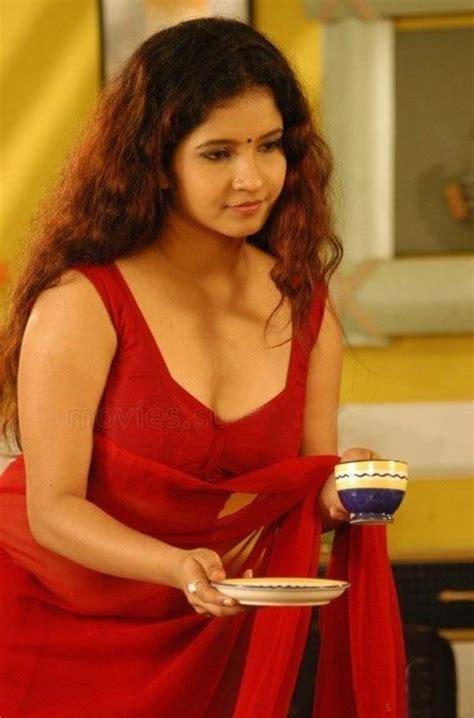 film india heroine pin by venky on saree elegance pinterest actresses