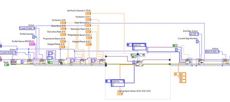 simple 3 phase immersion heater wiring diagram 3 phase
