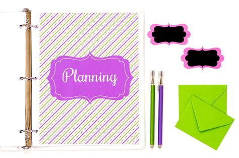 printable life planner 2015 2015 sweet life printable planner i heart planners