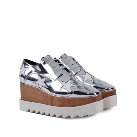 Stella Mc Shoesq stella mccartney shoes www pixshark images