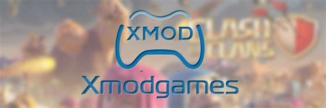xmodgames aptoide xmodgames apk v2 3 6 full version download free from android