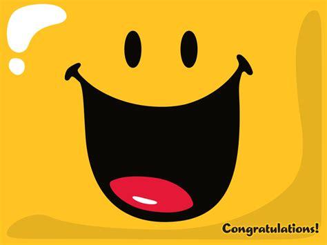 wallpaper emoticon smiley emoticon wallpaper 40 free desktop wallpapers cool