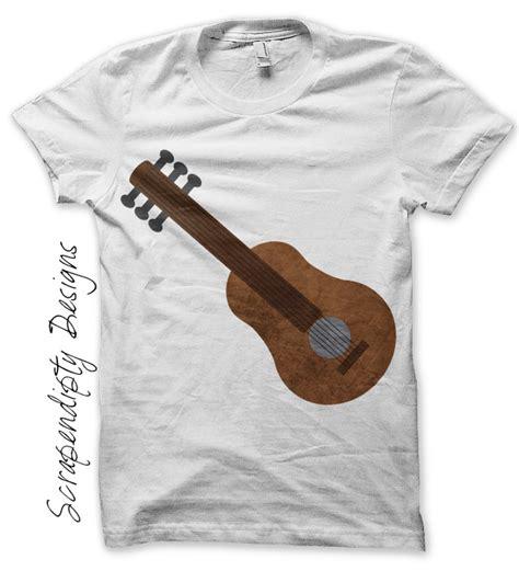 guitar pattern shirt scrapendipity designs 187 guitar iron on transfer pattern