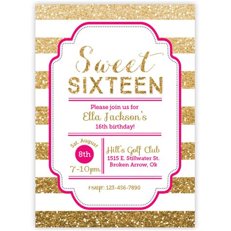 Baby Shower Invitations Ellison Reed Printable Party Designs Invitations Stationery Pink And Gold Invitations Templates