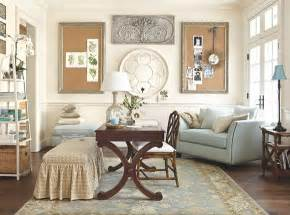 One room two uses how to have a home office in a guest room how to