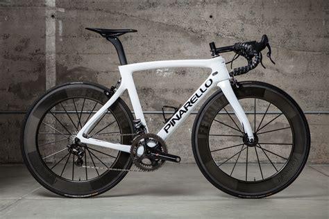 Pinarello F8 miami bicycle center pinarello bikes