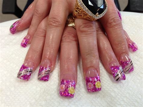 beauty salons in clarksville tennessee with reviews hair salons in clarksville tn