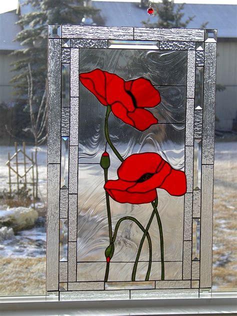 Glas Design Vorlagen 493 besten glas vorlagen und beispiele bilder auf