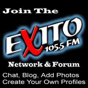 miami hurricane chat room radio exito 105 5 fm florida radio islamorada wwwk