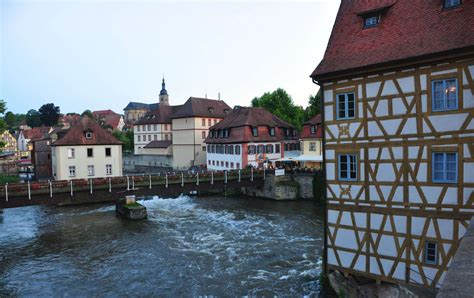 bamberg wallpapers backgrounds