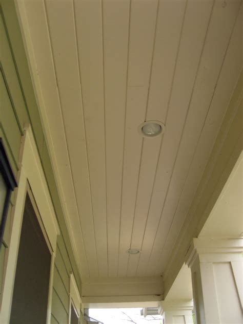 Tongue And Groove Porch Ceiling by Tongue And Groove Porch Ceiling Boards Home Design Ideas