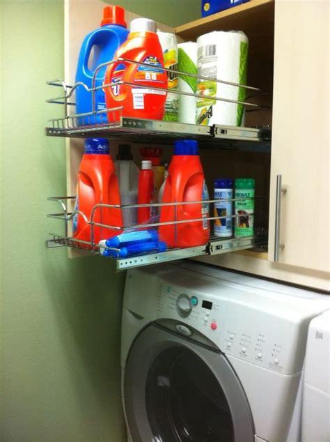 laundry room organization ikea 87 best organize ideas images on organization ideas yarn storage and attic