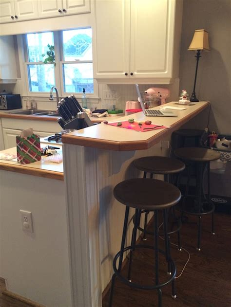 My Kitchen Needs Help My Kitchen Needs Help A Kitchen Makeover Story