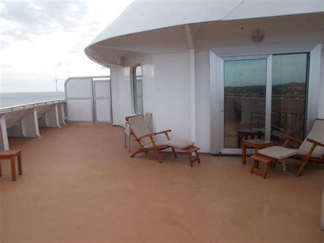 regal room ship on royal princess cruise ship cruise critic