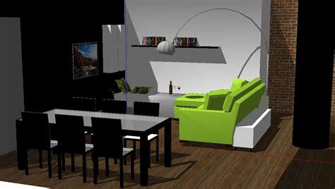 disposizione divani soggiorno forum arredamento it disposizione soggiorno openspace