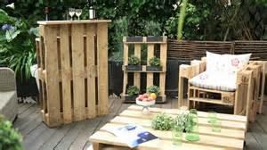 Delightful Fabriquer Une Jardiniere En Bois De Palette #7: 03E8023208080540-c1-photo-salon-jardin.jpg