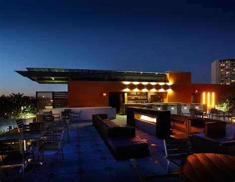 roof top bar and grill rooftop parties black sheep 5 points jacksonville fl